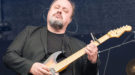 sm2_2016_lieder_am_see_-_marillion_-_steve_rothery_-_by_stefan_brending