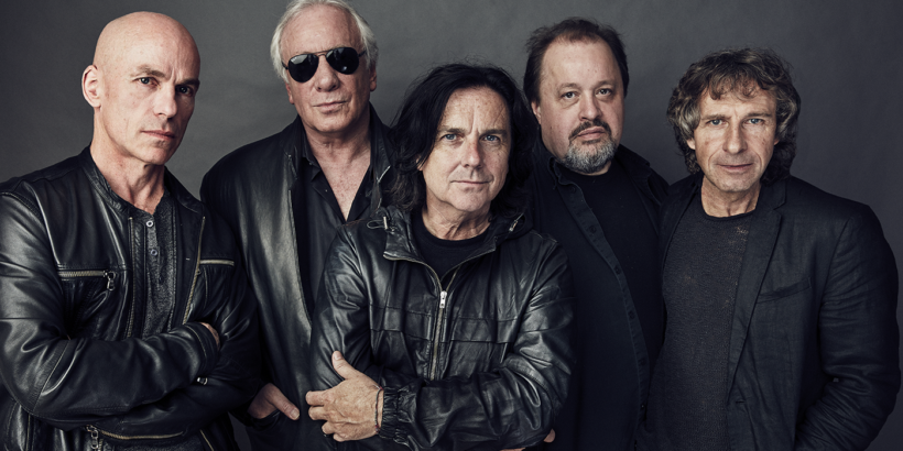 sm2_marillion-medium-res-credit-freddy-billqvis
