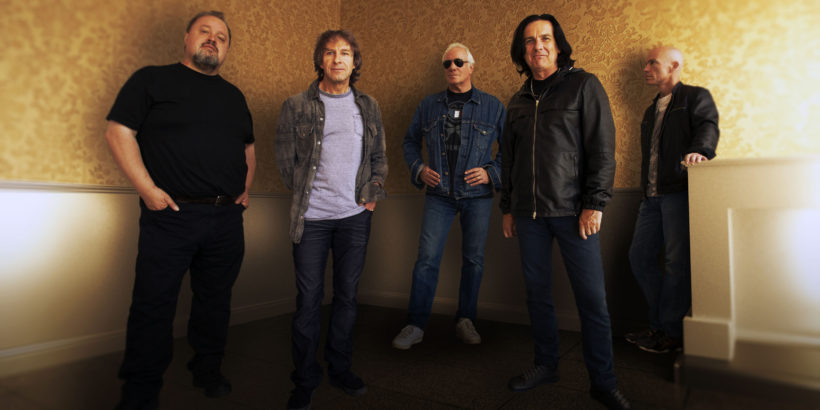sm_marillion2016_credit-carl-glover-simon-ward_hires