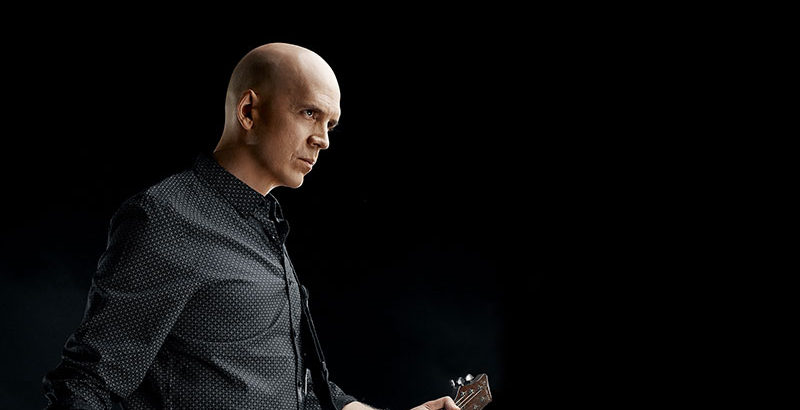 band-photo-devin-townsend-project-1