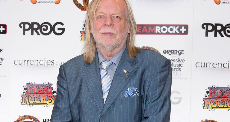 gallery-1452597981-showbiz-rick-wakeman