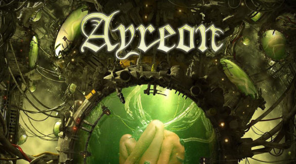 ayreon_the_day_that_the_world_breaks_down