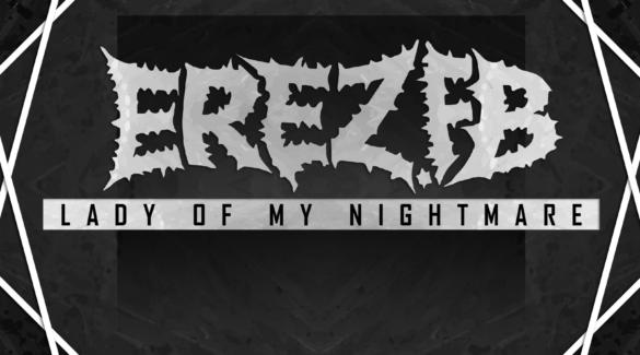 erez-fb-lady-of-my-nightmare-1