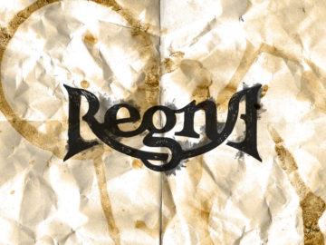 regna-banner