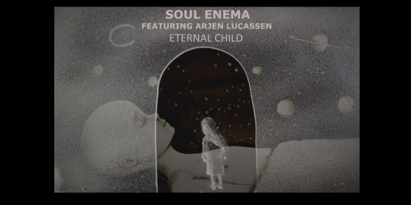 soul-enema-ft-arjen-eternal-child-sleeve7