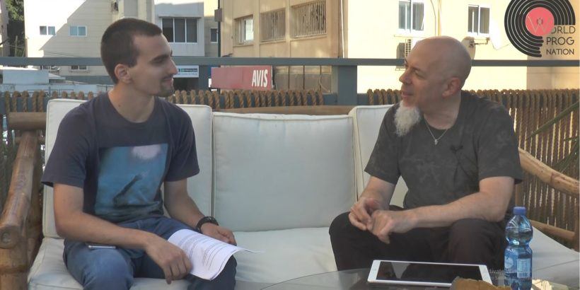 jordan-interview