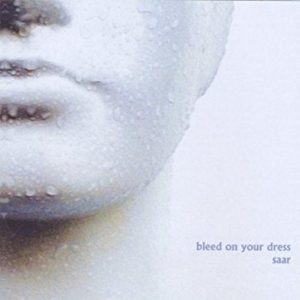 Cover for Bleed On Your Dress